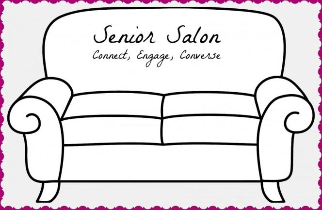 cropped-senior-salon.jpg