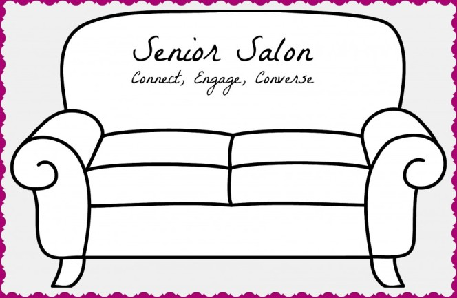cropped-senior-salon.jpg