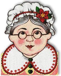 mrs-santa
