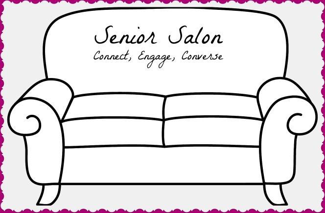senior salon
