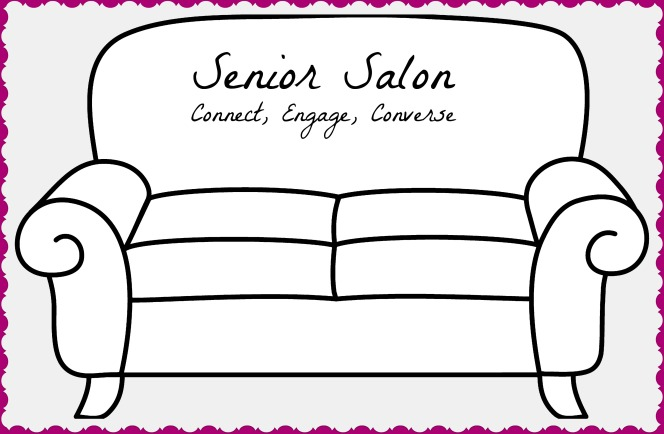senior salon