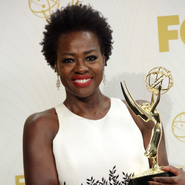Viola-Davis-Emmys