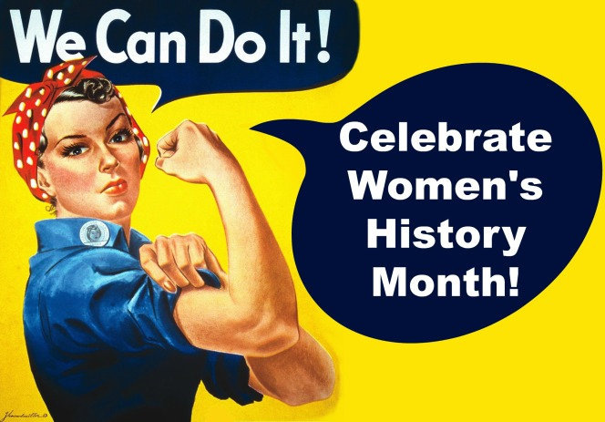 womens_history_month_2015