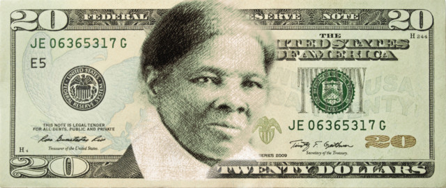 Harriet.Tubman
