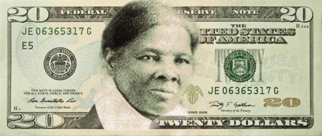 Harriet.Tubman
