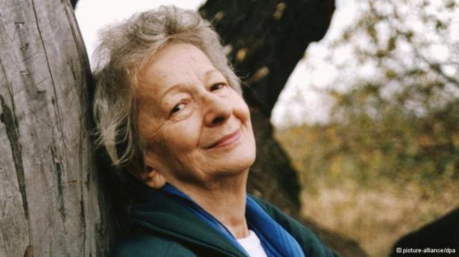 WisławaSzymborska