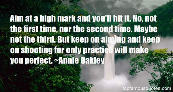 annie-oakley-quotes-2