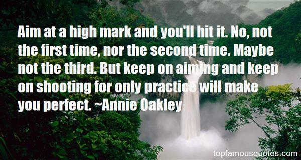 annie-oakley-quotes-2