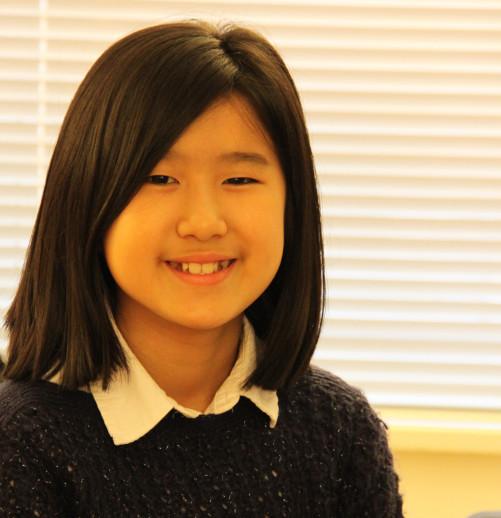 Emma-Yang-Technovation-e1455899956963