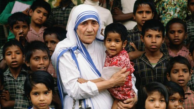 did-mother-teresa_8c36e60782c6c4a6_y4zkok_rsmanm5tierynaq