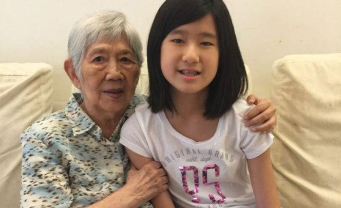 emma-yang-and-grandma