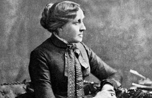 louisa-may-alcott-image