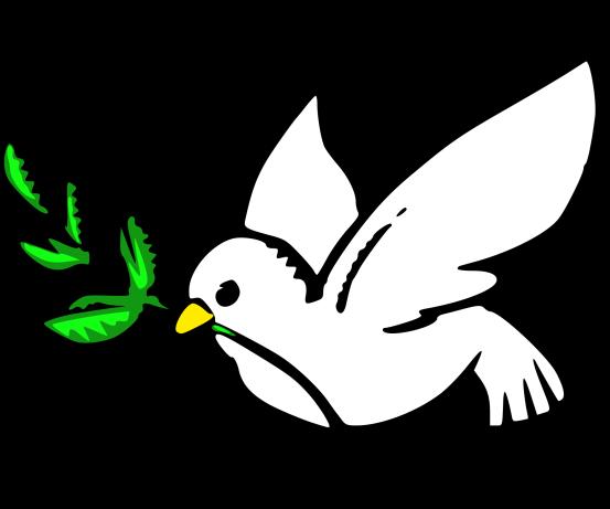 2000px-dove_peace-svg