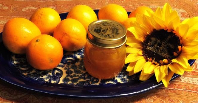 mineola-marmalade
