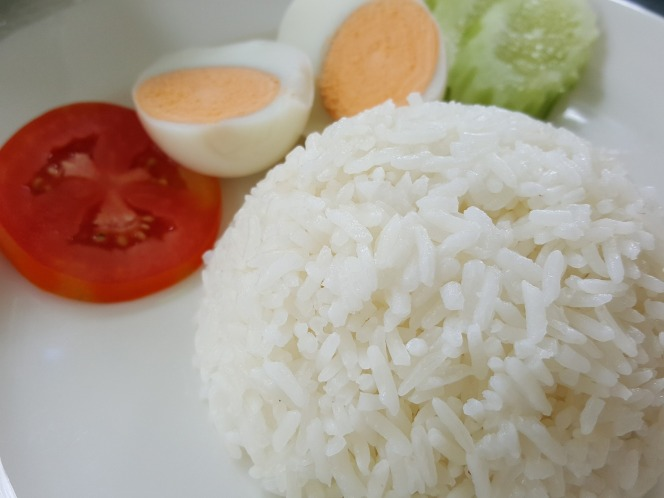 rice-1451575_1920