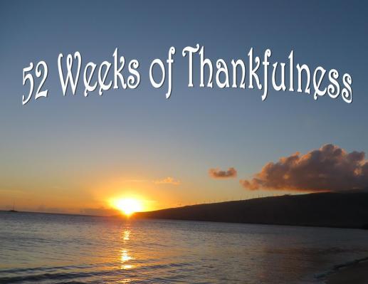 52-week