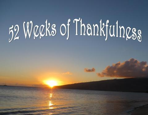 52-week1