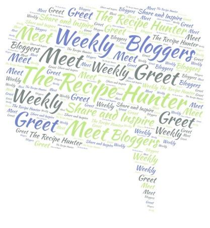Blog Weekly Greet