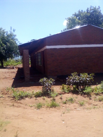 Blog Photo - Kamala-Jean -- Schoolbuilding from side